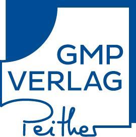 GMP-Verlag Peither AG