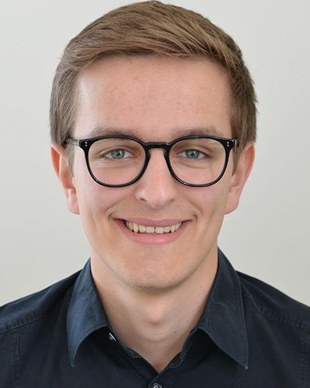 Hansjörg Gutmann