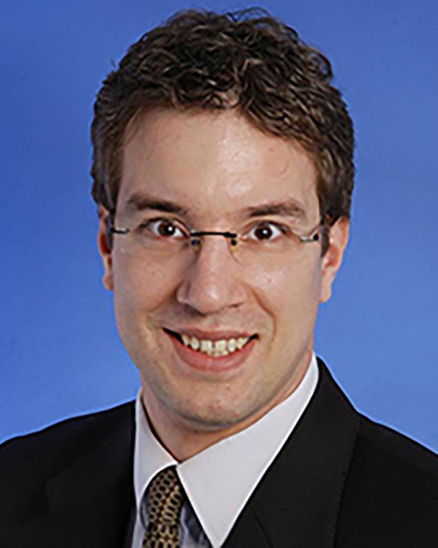 Jens Hrach