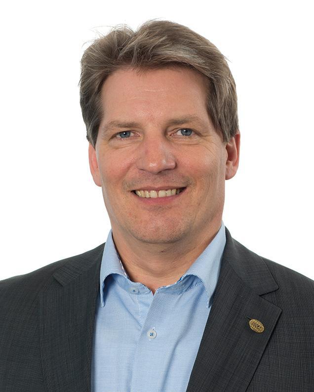 Torsten Knöpke