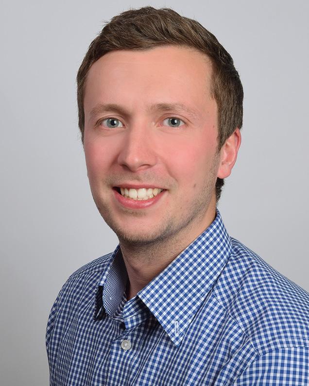 Christian Sander