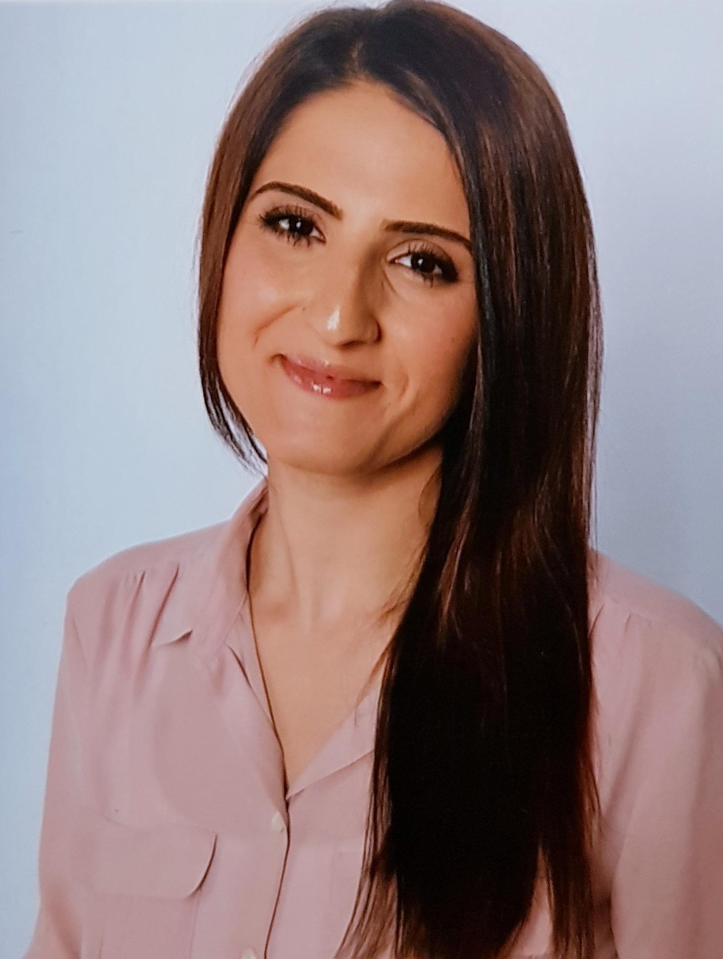 Liwa Schneider