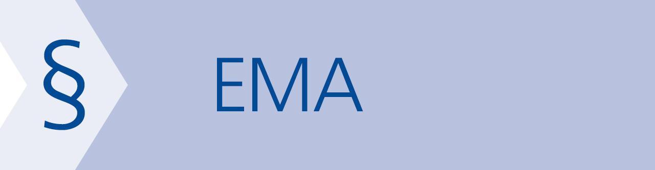 EMA: PDE für Chlorbutanol als Hilfstoff überprüft