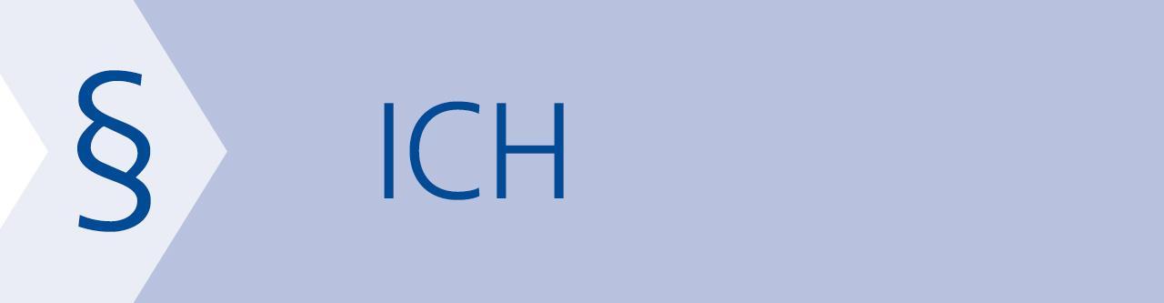 ICH-Q13: Leitlinienentwurf zur kontinuierlichen Herstellung veröffentlicht