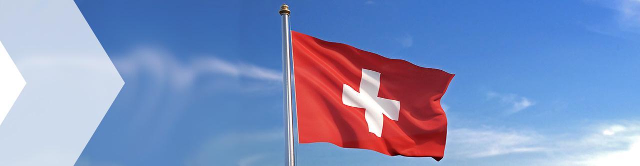 Swissmedic: Harmonisierung der Anforderungen zu Nitrosaminen mit EU
