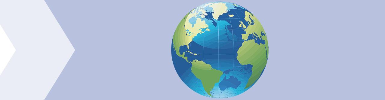 FDA stellt erstes globales Forum für Generika vor