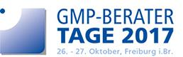 GMP-BERATER Tage 2017
