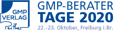 GMP-BERATER Tage 2020