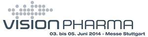 Vision Pharma 2014