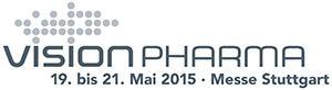 Vision Pharma 2015