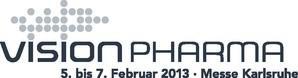 Vision Pharma 2013
