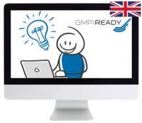 E-Learning GMP:READY: