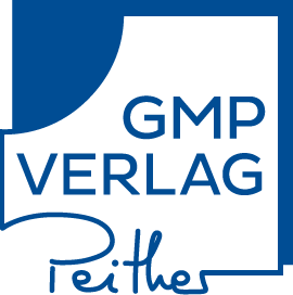 Maas & Peither AG GMP Publishing - Switch to Homepage