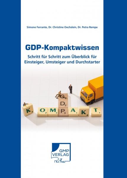 GDP-Kompaktwissen (Print)